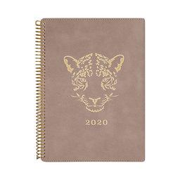 Kalender 2020 Senator A6 Twist
