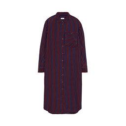 Dress Abiola Silk Mix