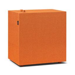 Högtalare Baggen orange