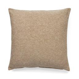 Kuddfodral Salt & Peppar 50×50 cm