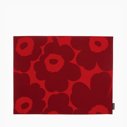 Bordstablett P.UNIKKO 31×42 cm