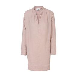 Tunic, Long Sleeve