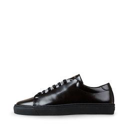Footwear Club
