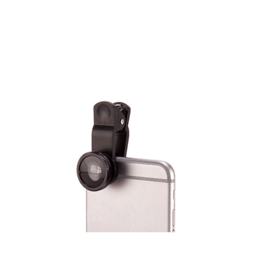 Mobilteleskop