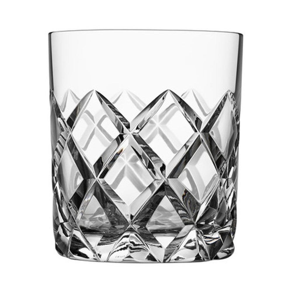 Whiskyglas Sofiero OF 25 cl