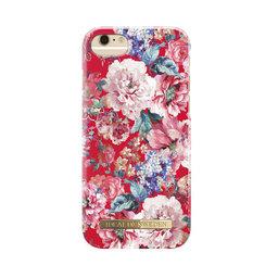 Mobilskal iPhone 6/6S/7/8 Statement Florals