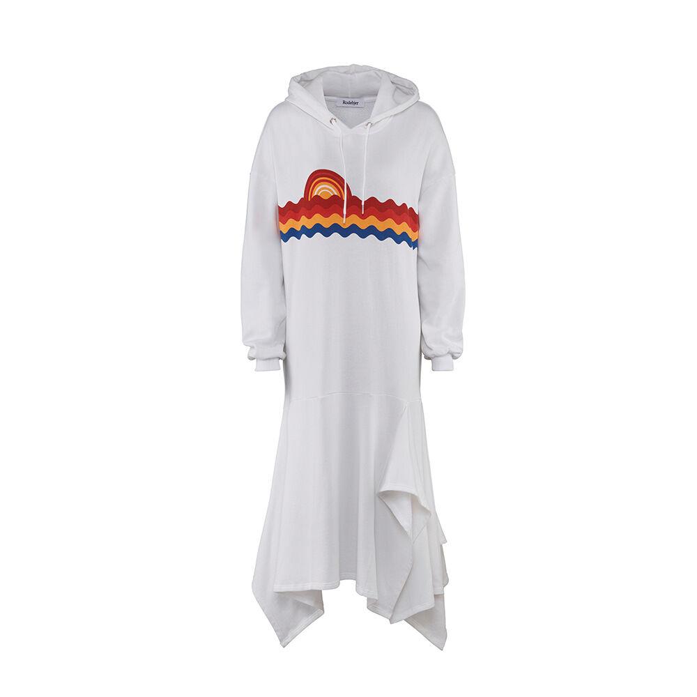 Dress Ekino
