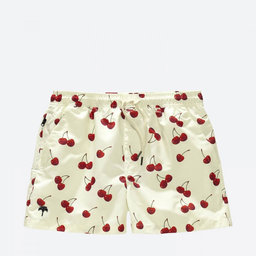 Badshorts, Cherry