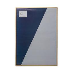 Ram Bild 50×70 cm