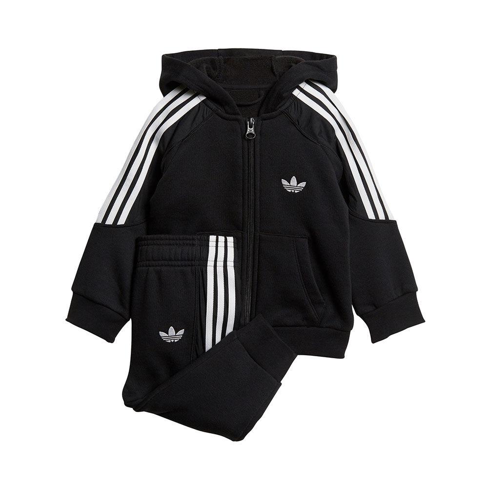 Shop item