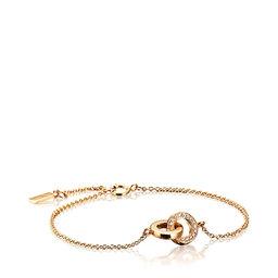 You & Me Bracelet