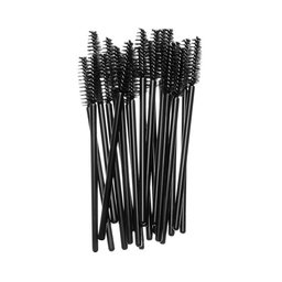 Mascara Wands / Disposable, 20-pack
