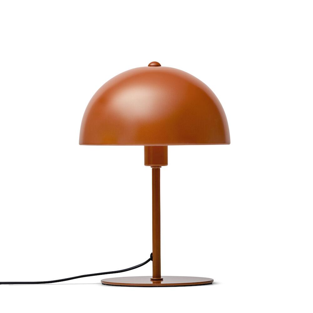 Bordslampa Lo, 30x20 cm