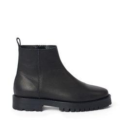 Boots Bergen