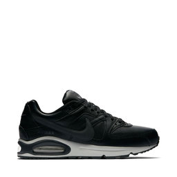 half off 60f75 a3183 Air Max Command Leather. Nike