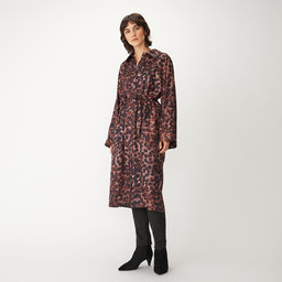 Kläder dam Köp snygga damkläder online | Åhléns