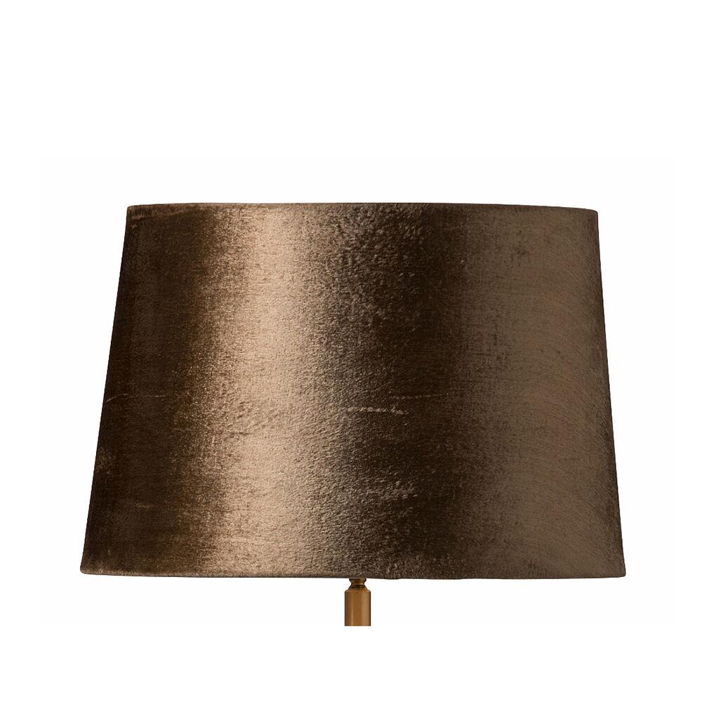 Lampskärm Lola 33 cm