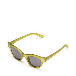 0c1a05a97e6 Solglasögon, Star Struck - Solglasögon - Köp online på åhlens.se!