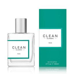 Shower Fresh EdP Parfym & EdT Köp online på åhlens.se!