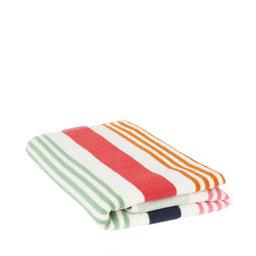 Strandhandduk Stripe