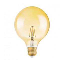 Glödlampa LED Globe 51