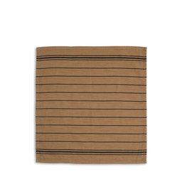 Servett Striped 50×50 cm
