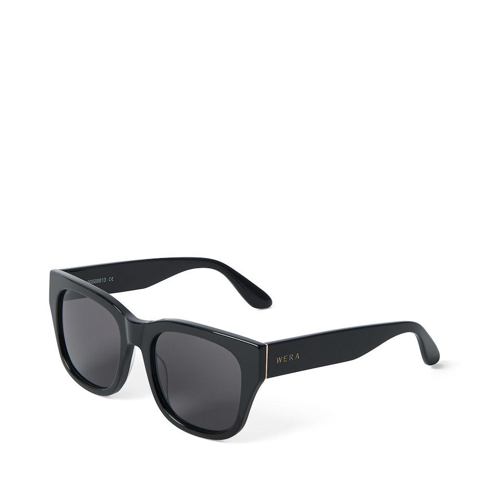 74eb02f912c Solglasögon - Accessoarer - Köp online på åhlens.se!