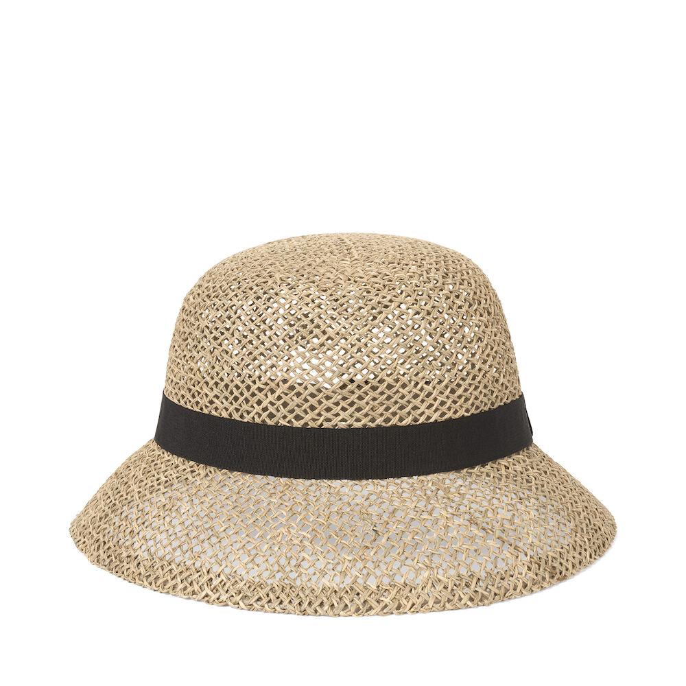 543038e4d52e Mössor & hattar - Accessoarer - Köp online på åhlens.se!