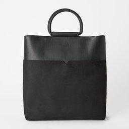Köp Väskor från Carin Wester för Kvinna Online   FASHIOLA.se