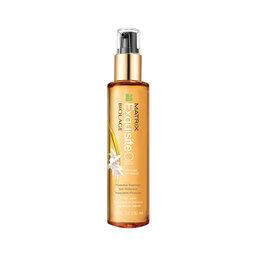 Biolage Exquisite Oil Treatment, 92 ml