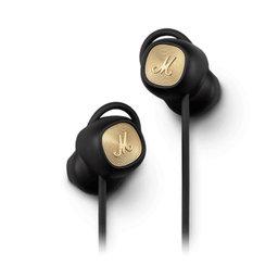 Hörlur Minor II Bluetooth Black