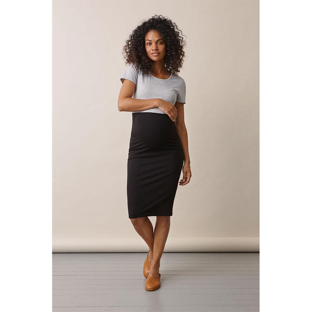 OONO pencil skirt
