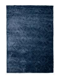 Matta Bari Tencel, 200x300 cm