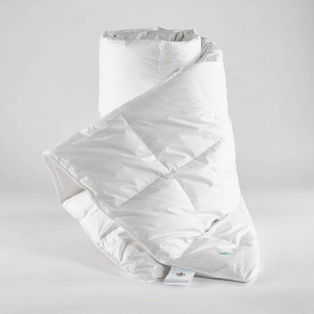 Duntäcke Cecilia fryser ibland 150×210 cm