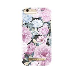 Mobilskal iPhone 6/6S/7/8 PLUS Peony Garden
