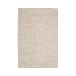Matta Granada White 200×300 cm