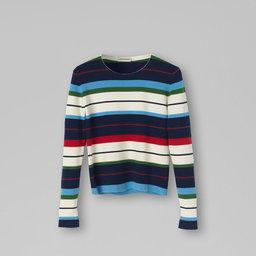 Torris Sweater