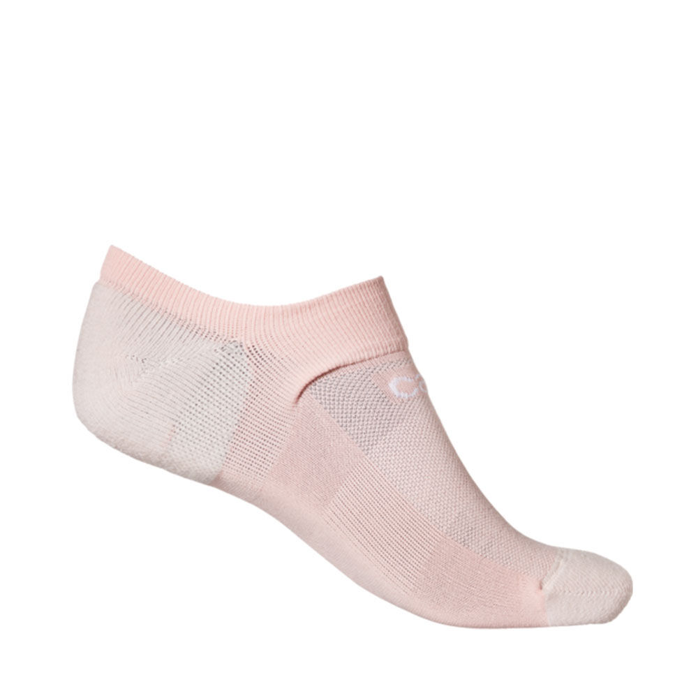 Training Sock