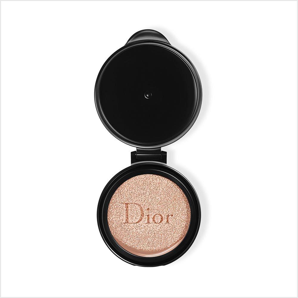 Christian Dior Prestige Le Cushion Teint de Rose Refill Foundation