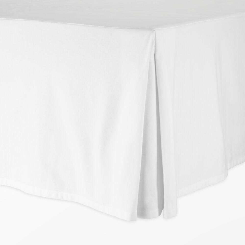 Sängkappa Järvsö 180×200 cm