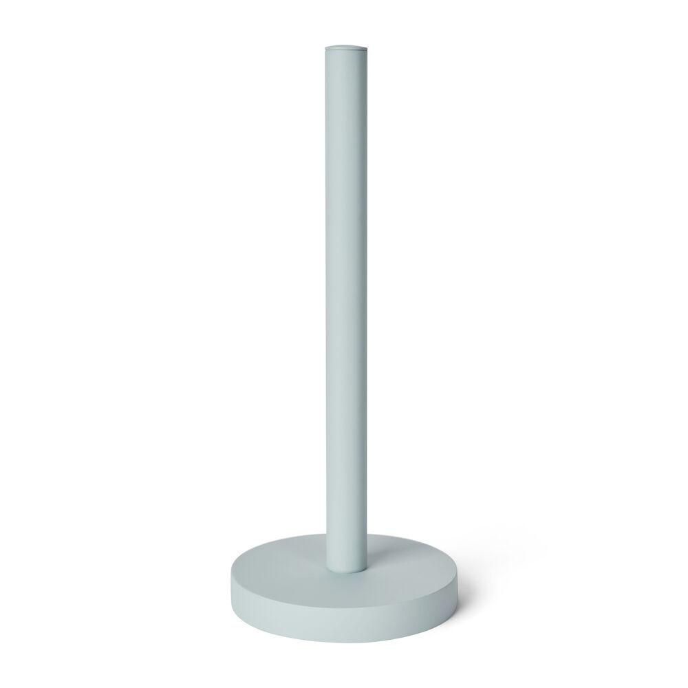 Hushållspappershållare Matt 135x335cm