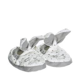 Size 20 Elefanten Baby Sandals