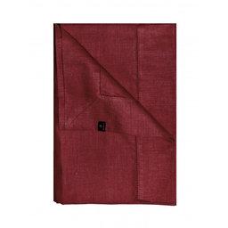 Bordsduk Ebba 160×270 cm