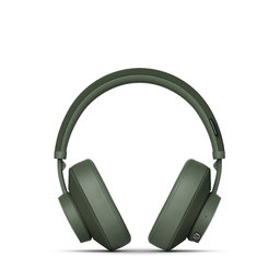 Hörlurar Pampas Bluetooth Field Green