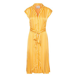 Rafa klänning