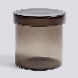 Glasburk L 95×95 cm