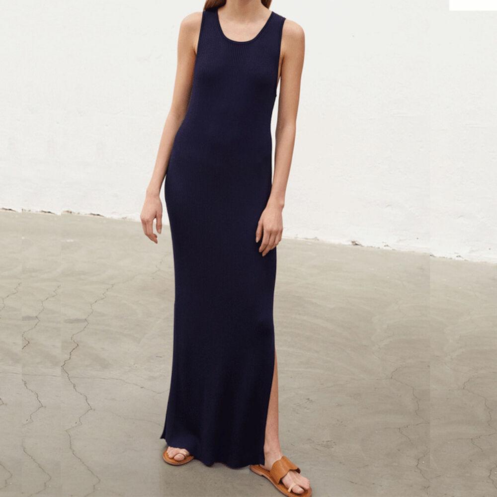 Dress Lamila