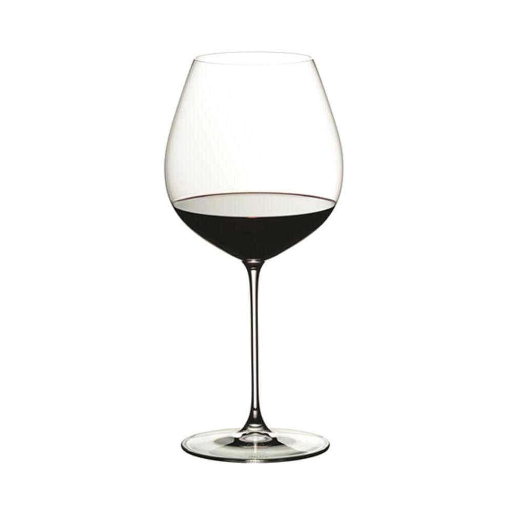 Veritas Old World Pinot Noir 2-pack