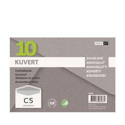 Kuvert C5