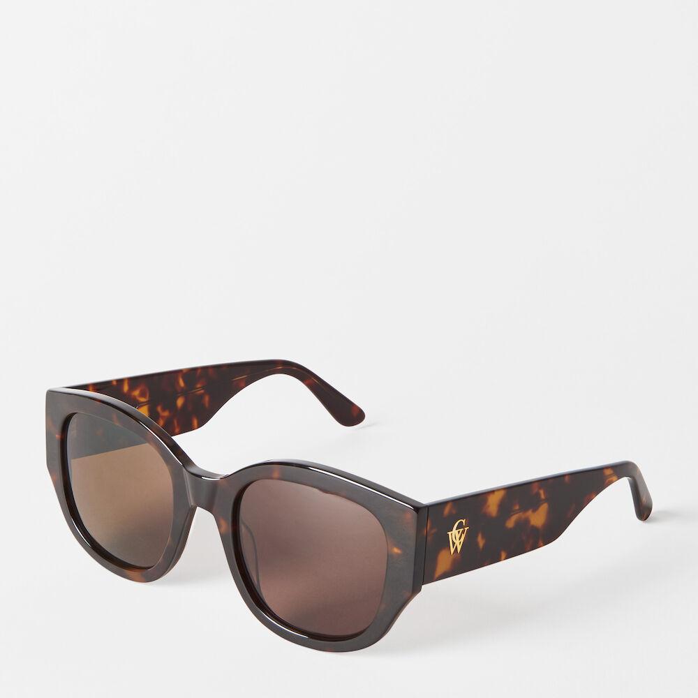 Solglasögon dam Köp snygga solglasögon online   Åhléns